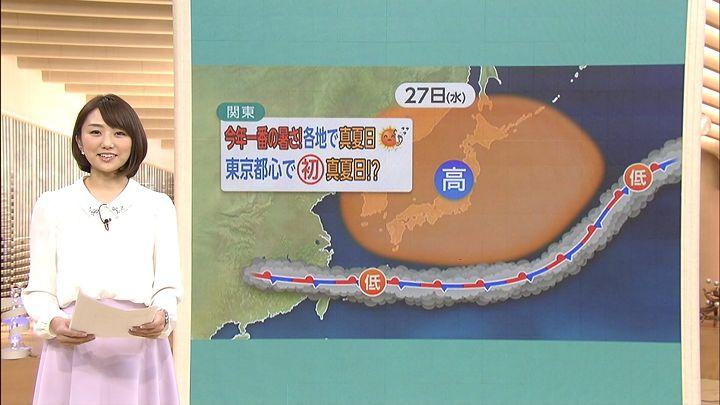 matsumura20150524_12.jpg