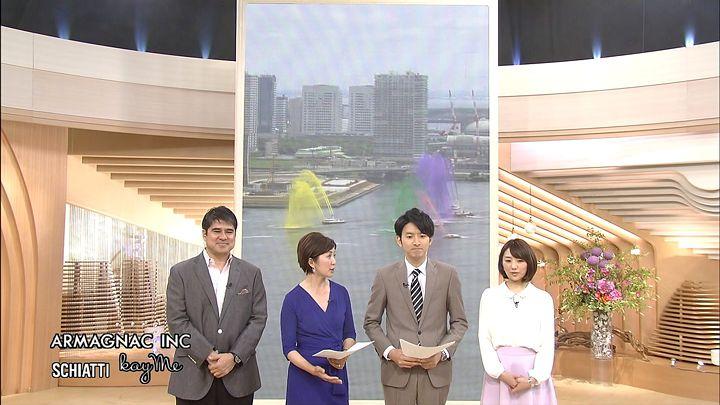 matsumura20150524_16.jpg
