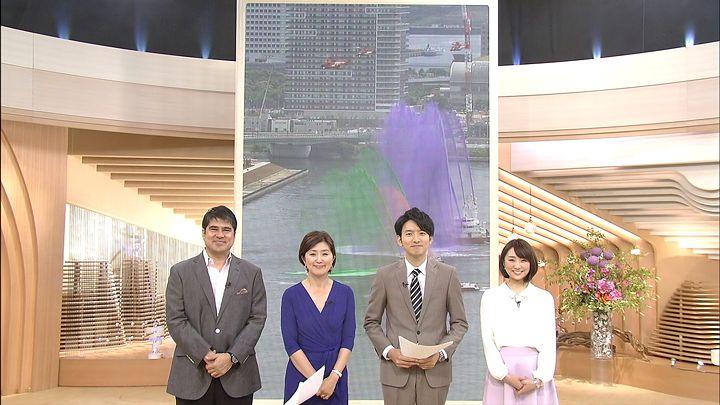 matsumura20150524_17.jpg