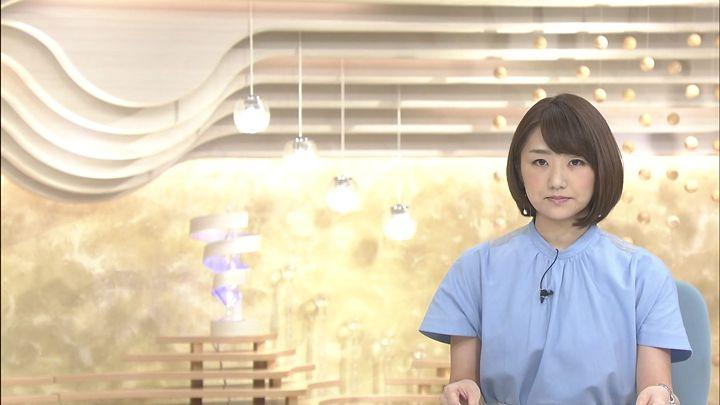 matsumura20150530_02.jpg