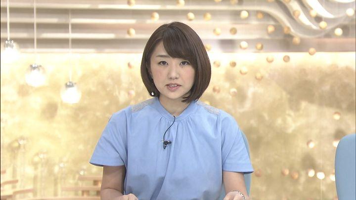 matsumura20150530_03.jpg