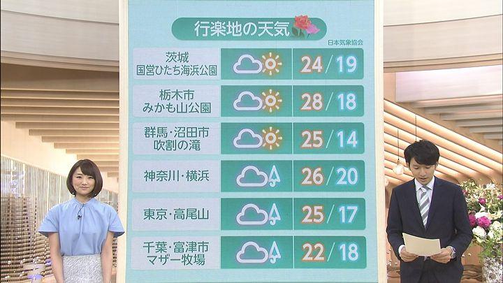 matsumura20150530_06.jpg