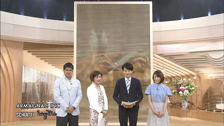 matsumura20150530_08.jpg