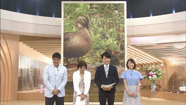 matsumura20150530_09.jpg