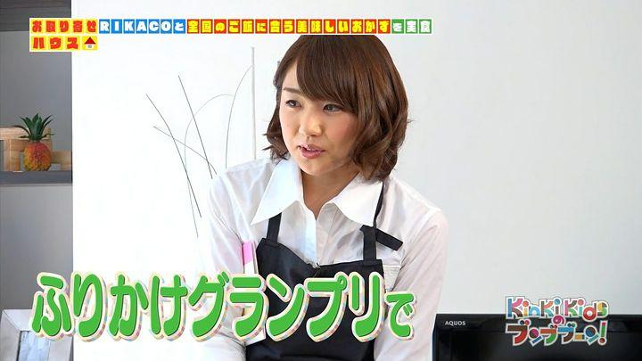 matsumura20150607_08.jpg