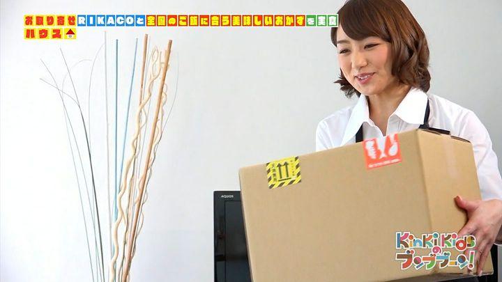 matsumura20150607_09.jpg