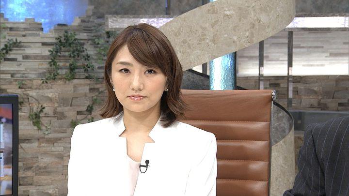 matsumura20150821_01.jpg