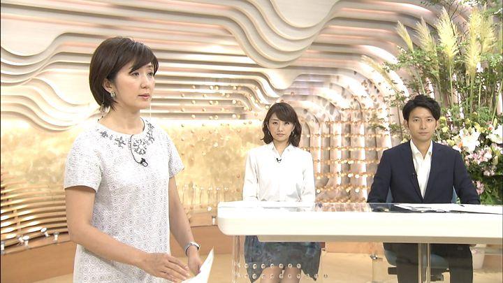 matsumura20150822_01.jpg