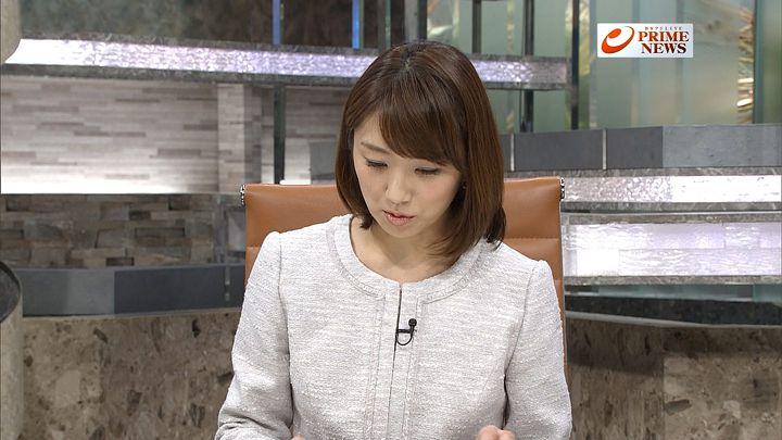 matsumura20150828_02.jpg