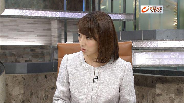 matsumura20150828_03.jpg