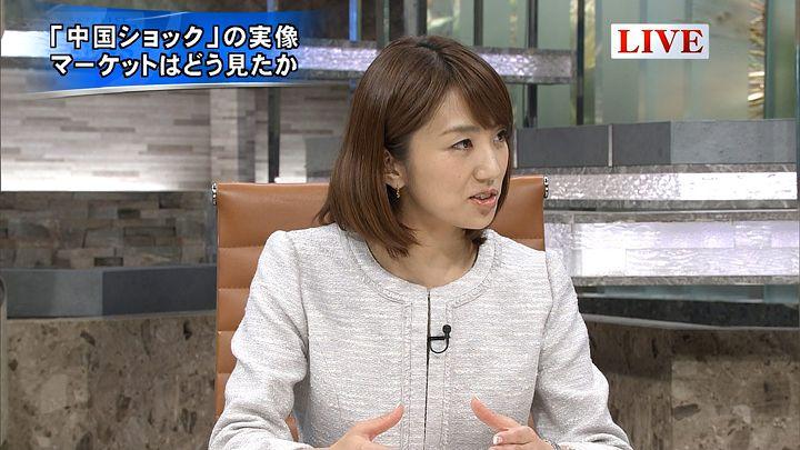 matsumura20150828_05.jpg