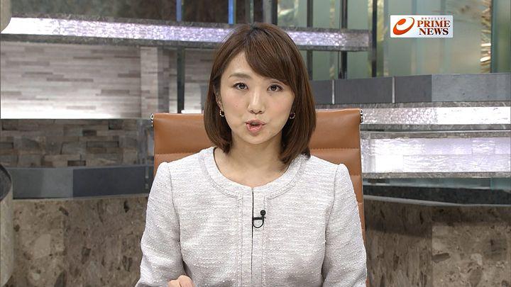 matsumura20150828_06.jpg