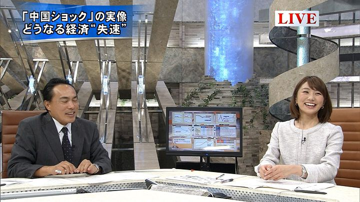 matsumura20150828_08.jpg