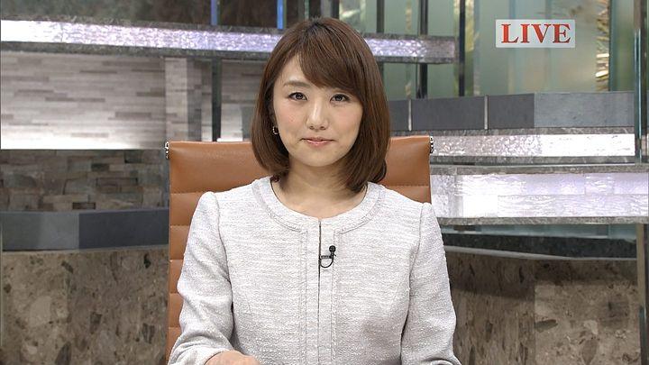 matsumura20150828_09.jpg
