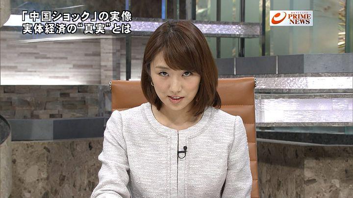 matsumura20150828_10.jpg