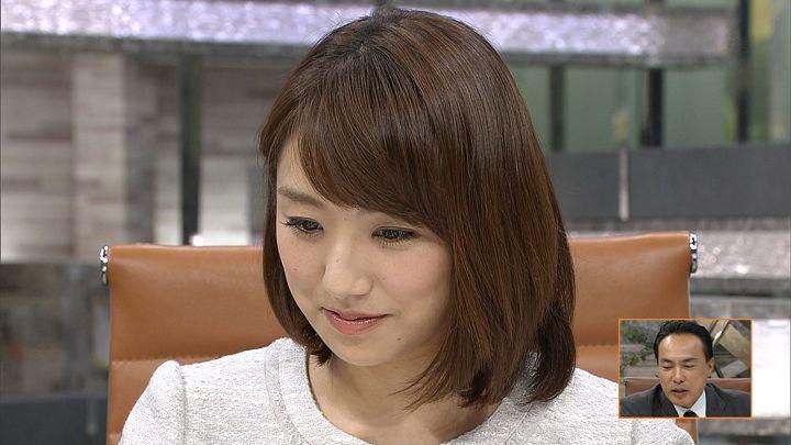 matsumura20150828_12.jpg