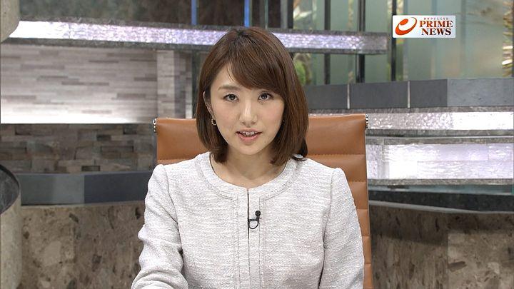 matsumura20150828_13.jpg