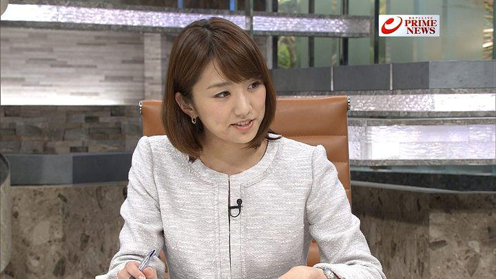 matsumura20150828_14.jpg