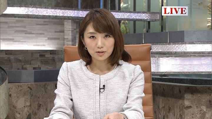 matsumura20150828_15.jpg