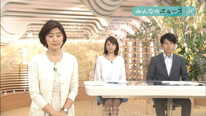 matsumura20150830_01.jpg