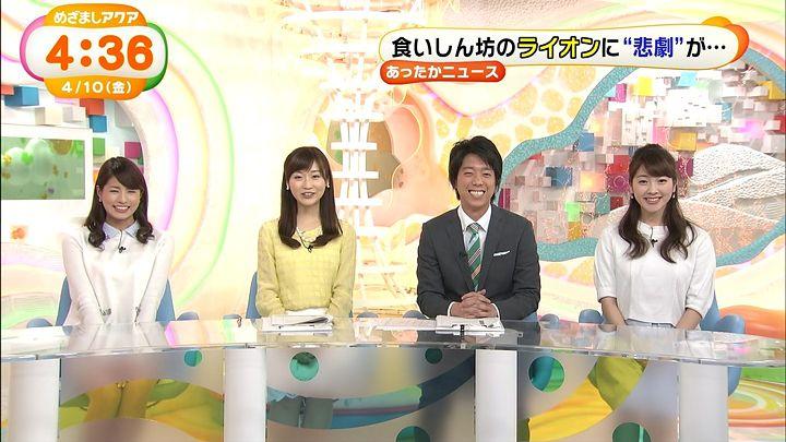 mikami20150410_07.jpg