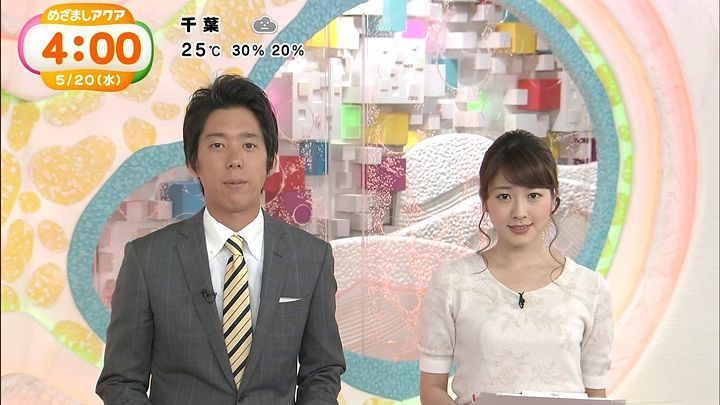mikami20150520_02.jpg