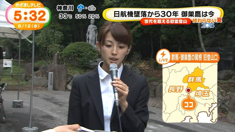 宮司愛海 Part20 YouTube動画>11本 ->画像>1440枚