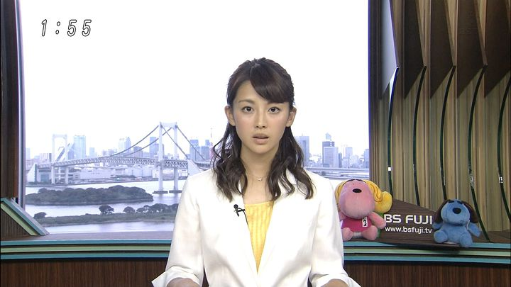 miyaji20150824_01.jpg