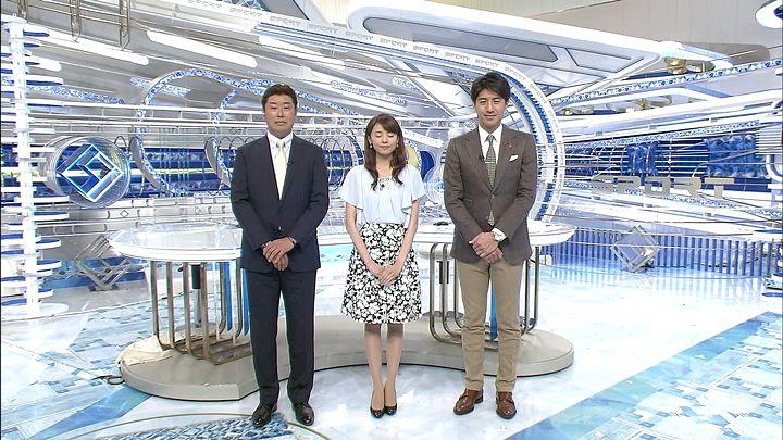 miyazawa20150402_02.jpg
