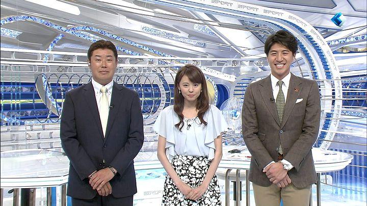 miyazawa20150402_03.jpg