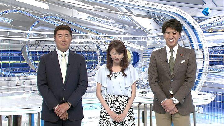 miyazawa20150402_04.jpg