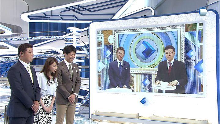 miyazawa20150402_05.jpg