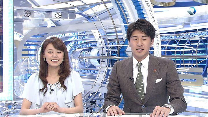 miyazawa20150402_07.jpg