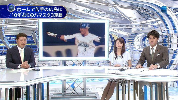 miyazawa20150402_08.jpg