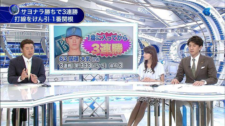 miyazawa20150402_09.jpg