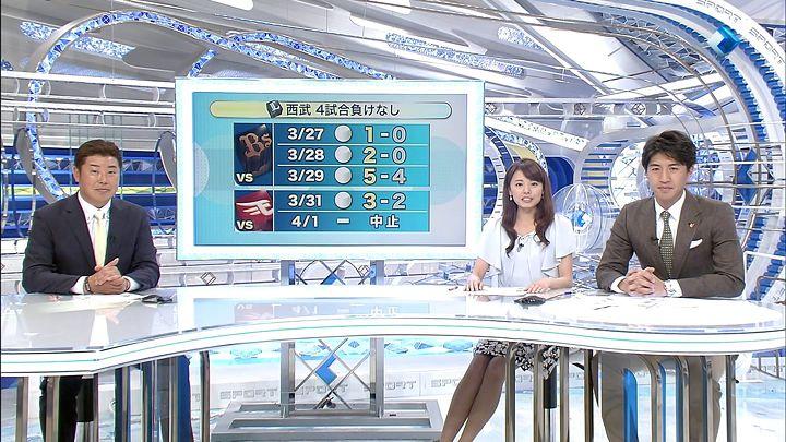 miyazawa20150402_10.jpg