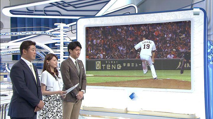 miyazawa20150402_11.jpg
