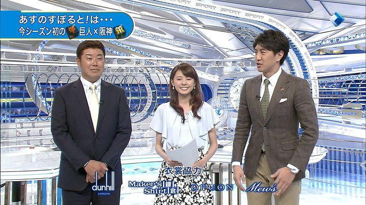 miyazawa20150402_12.jpg
