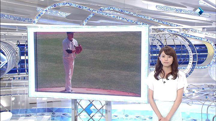 miyazawa20150429_01.jpg