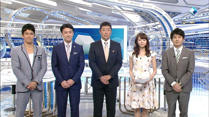 miyazawa20150523_01.jpg