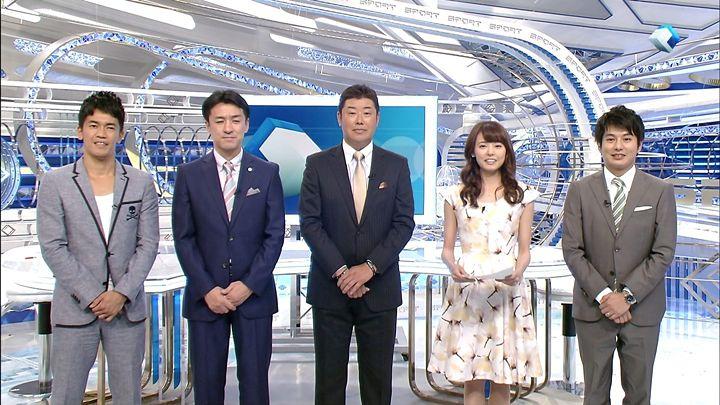 miyazawa20150523_03.jpg