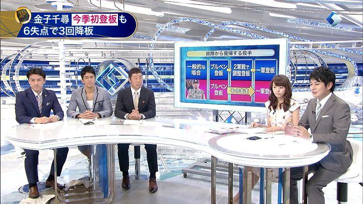 miyazawa20150523_05.jpg