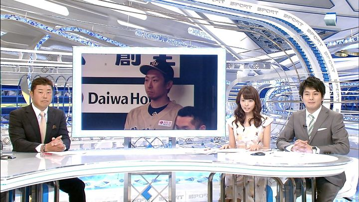 miyazawa20150523_06.jpg