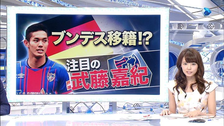 miyazawa20150523_07.jpg
