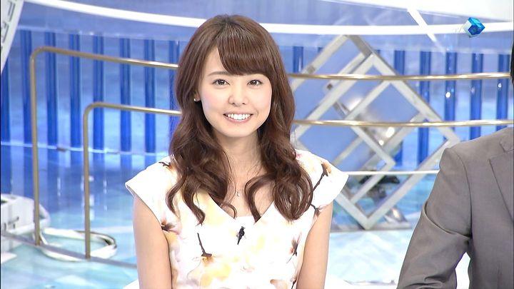 miyazawa20150523_08.jpg