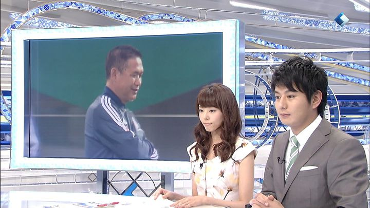 miyazawa20150523_09.jpg