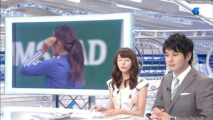 miyazawa20150523_10.jpg