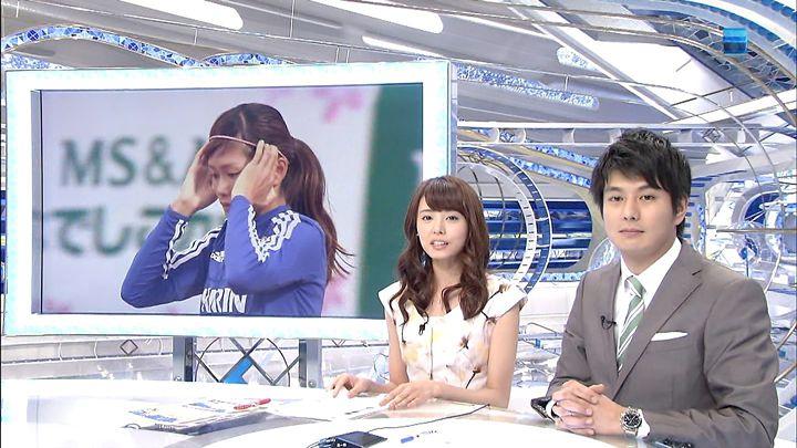 miyazawa20150523_11.jpg