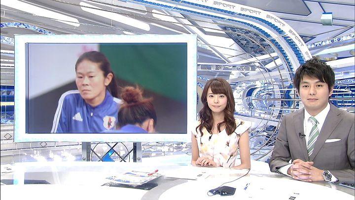 miyazawa20150523_12.jpg