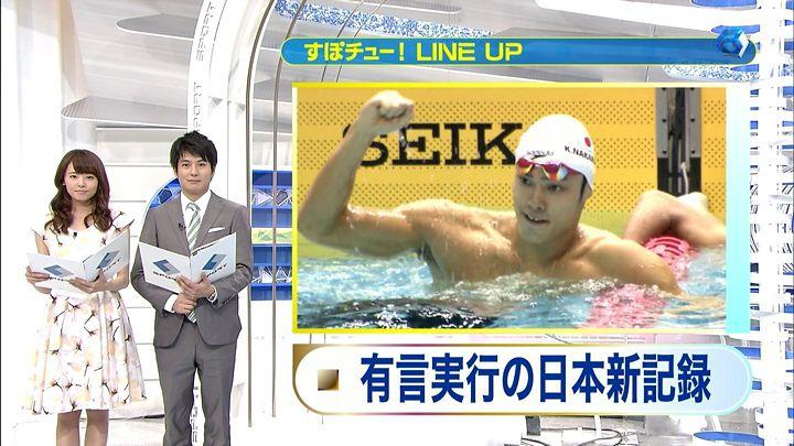 miyazawa20150523_15.jpg